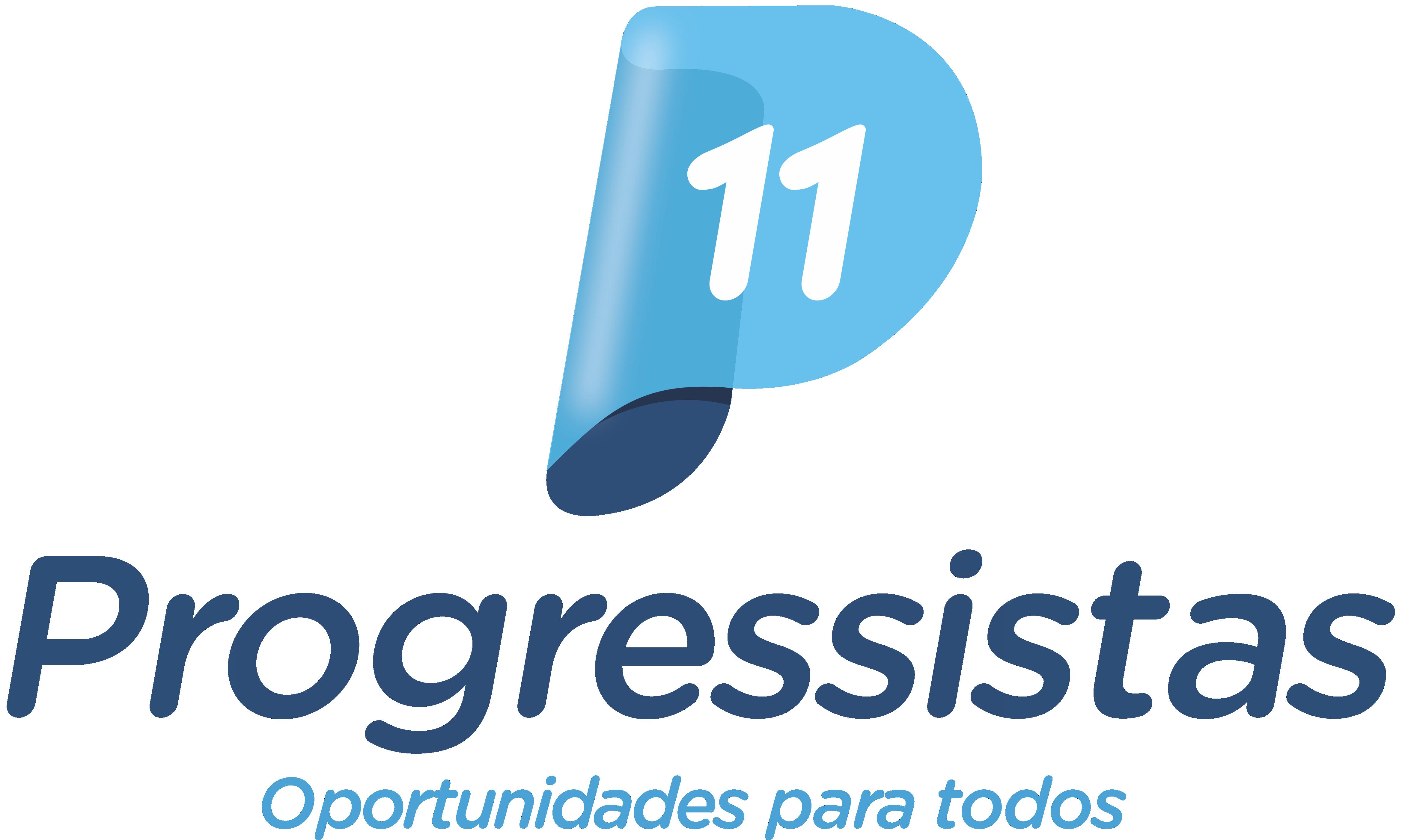 progressistas
