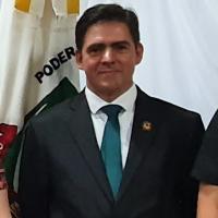 Foto de Luiz Naldair Pereira da Silva